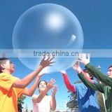 factory direct sale inflatable ball soft plastic toys bouncy ball punch balloons