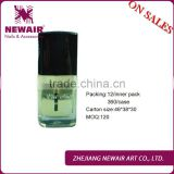 Profesional Nail Polish Bottled Cuticle oil