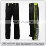 wholesale cheap women jogging pants/ womens hiking pants/ sweatpants