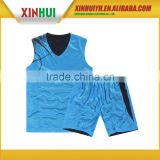 sublimated reversible basketball jerseys, cheap custom basketball jerseys, latest basketball jersey design