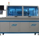IC Card Personalization Issuing Machine