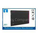 1450mAh 9220 9320 Blackberry Battery Replacement For Compatible Mobile Phone JS1