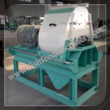 55kw Droplet Fish Feed Crusher