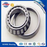 China Bearing Factory offer Cheapest Single Row Double Row Four Row Tapered Roller Bearing Size Chart