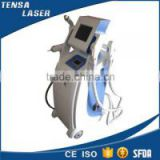 elite ipl shr laser hair removal machine for sale