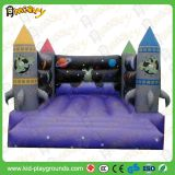 inflatable bouncer house/children inflatable bouncer jumper/cheap inflatable bouncer house