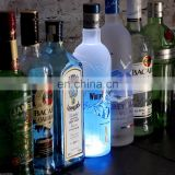 Led Light Sticker Night Club Party Glass Lighting Bottle Cocktails Decoration