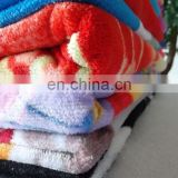 100% Cotton,100% COTTON Material and Adults Age Group 100%cotton beach towel