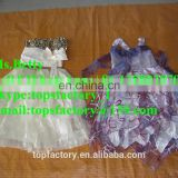 Fashion used baby clothing