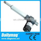 Medical Used Linear Actuator industrial automation