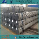 Electric resistance welded greenhouse galvanized carbon steel pipe