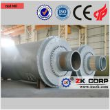 High quality conical ball mill with 100t/h
