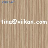 Wood Furniture Coating Decor Paper with Best Price