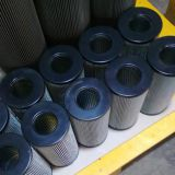 jie neng Turbine filter element:2PD160×400A25