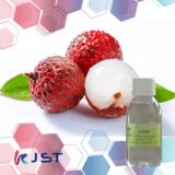 Litchi Flavor Concentrate