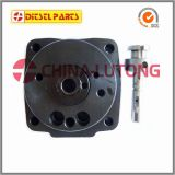 hydraulic pump head 096400-0432/0432 Four Cylinders for Toyato from China Factory for VE Diesel Pump Parts