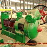 0.5-2tph palm kernel oil processing machine for sale