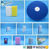 melamine sponge manufacturer from China
