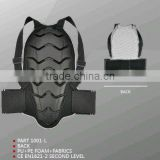 High quality boxing body protector