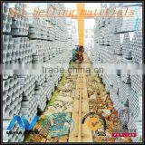 Hot sale ! new picture ASTM A36 Round pipe