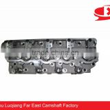 For Mitsubish diesel engine parts 4D56 Cylinder Head