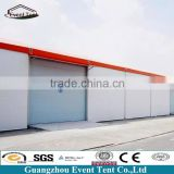 guangzhou used warehouse buildings for sale, steel structure warehouse drawings, warehouse construction costs