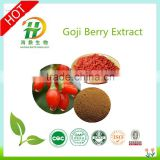 2015 price new wolfberry certified organic goji berry dried goji berry extract