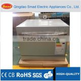 automatic dish washing machine for hotel restaurant                                                                         Quality Choice