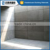 New coming low price calcium silicate board/slab/sheet/brick price for 2015