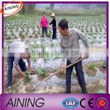 Plastic mulching film/agricultural polyethylene mulch covering film/mulch new film price