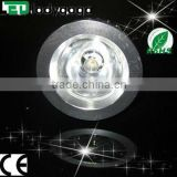 smd led spot light mr16 21smd