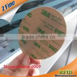 New Products Windshield UHF RFID Tag for automated toll road