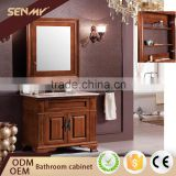 Cheapest Bath Wedge Oak Cabinets Countertops Stone Bathroom Sets For Hotels