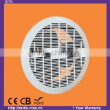 "Ceiling exhaust fan(full plastic 8"" 10"")"