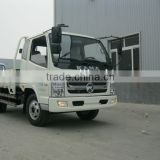 INquiry about High Quality Good Performance KAMA 4x4 CARGO TRUCK (5T) KMC1060P3