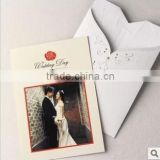 Marathi Wedding Card Matter,Laser Cut Wedding Invitation Card,Chinese Wedding Invitation Card