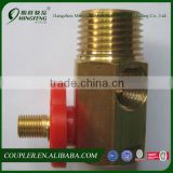 Wholesale price best selling gas safety valve