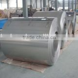 china wholesale 304 stainless steel coil