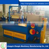 Alibaba Cheap Wholesale Cooper Wire Pulling Machine