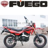 Cross Motos 250cc Sports NXR BROS Loncin Bike Enduro 6Gears                                                                         Quality Choice