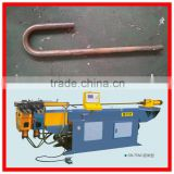 Chinese Manufacturer sell exhaust tube bending machine used
