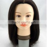 buy website wholesale mannequin head type training head for salon and beauty school