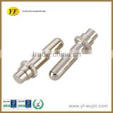 High Precision And High Quality Cnc Turning Aluminum Shaft