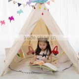 India children's tent super large game room baby indoor Tent Toy Game Room children photography props