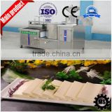 Good quality tofu machine maker