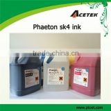 best quality for dx5/konica/spt head uv printing ink