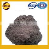 high alumina powder refractory mortar cement castable cement refractory cement