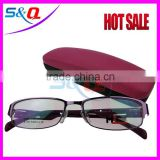 Cheapest Slim Readers, Reading Glasses/Womens Reading
