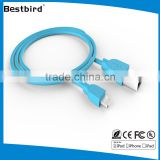 alibaba china micro usb cable awm 2725