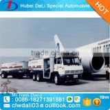 4X2 15cbm airport fuel bowser/helicopter Avgas dispensing trucks                                                                         Quality Choice
